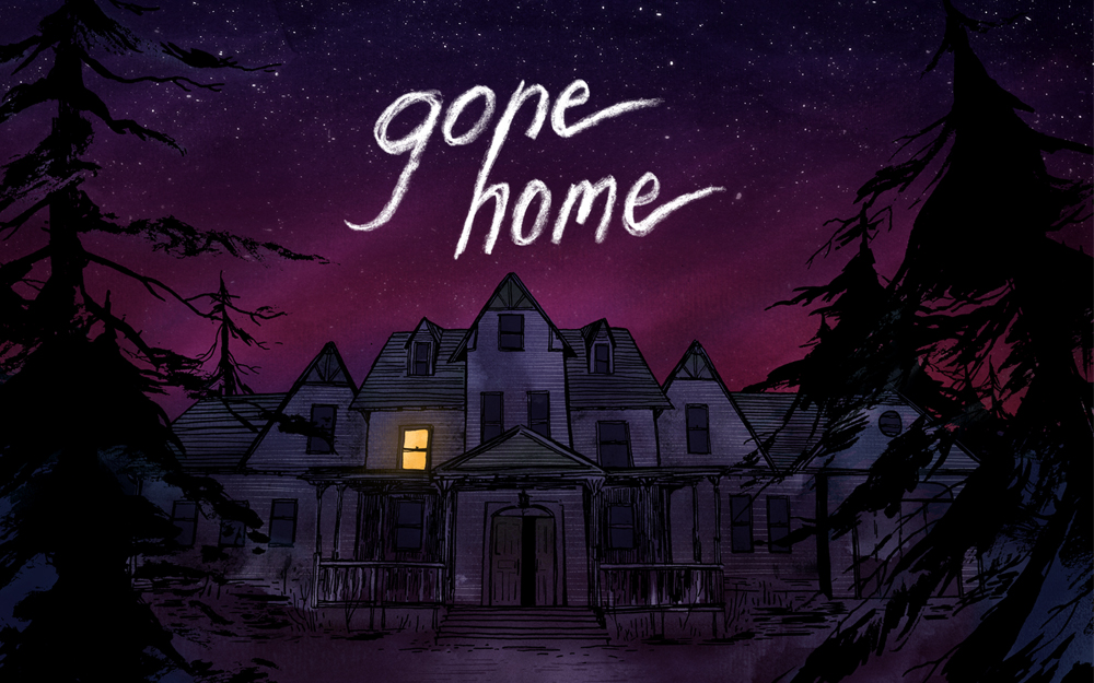 Gone_home_image_une