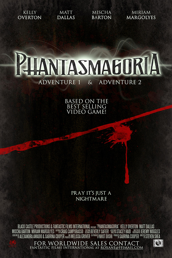 PhantasmagoriaPoster-sm