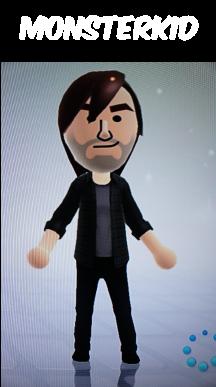 avatarMonster