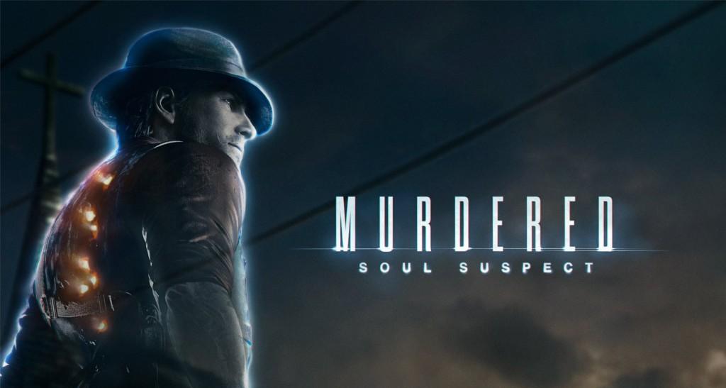 murdered-logo