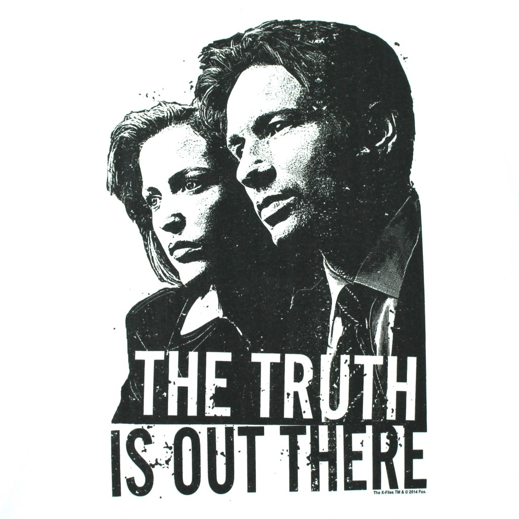 x-files-the-truth-is-out-there-shirt-thumb-max